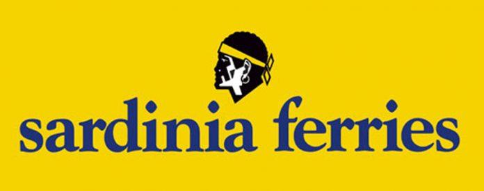 sardinia-ferries-logo-2